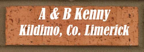 A&B Kenny