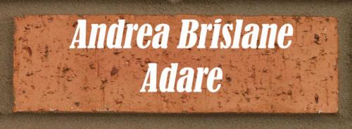 Andrea Brislane