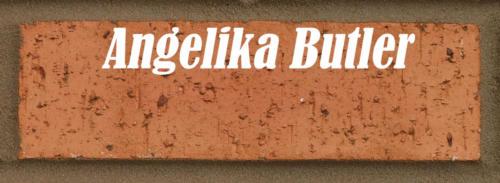 Angelika Butler