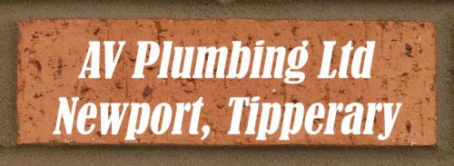 Av Plumbing
