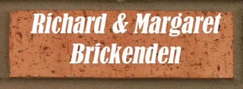 Brickenden