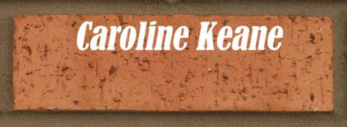 Caroline Keane