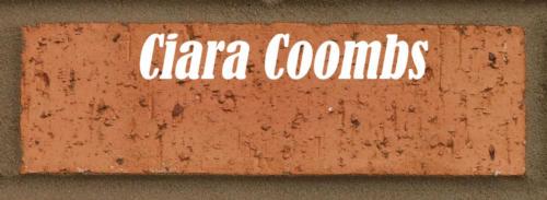 Ciara Coombs