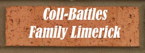 Coll-Battles