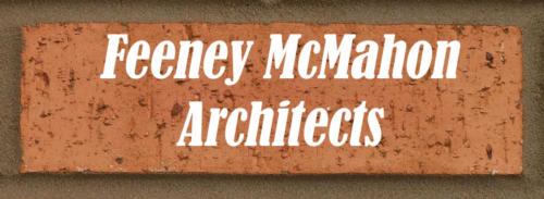 Feeney McMahon