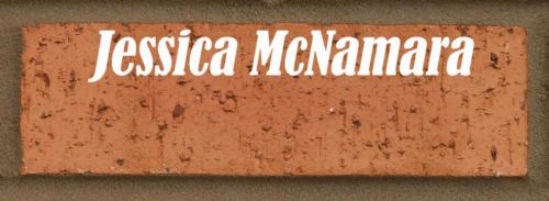 Jessica McNamara