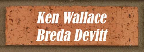 Ken Wallace