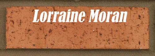 Lorraine Moran