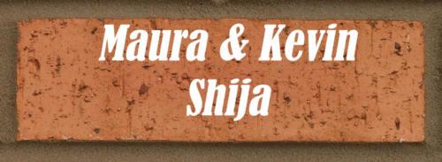 Maura Shija