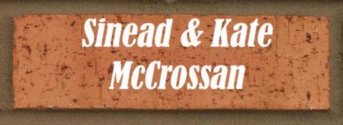 McCrossan