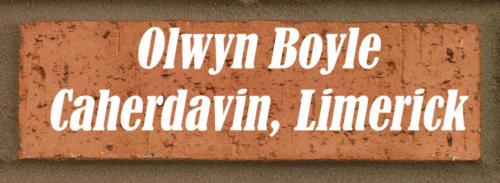 Olwyn Boyle (3)