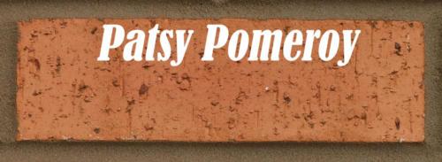 Patsy Pomeroy