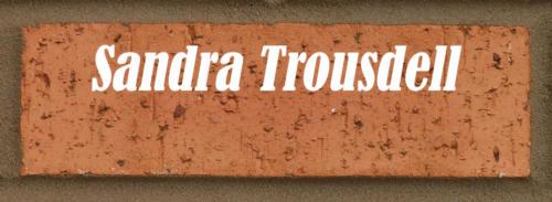 Sandra Trousdell