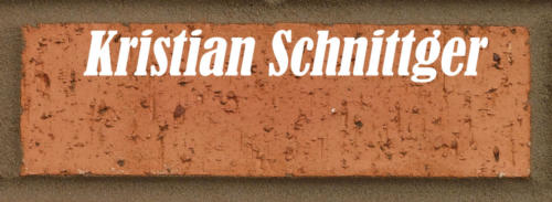 Schnittger