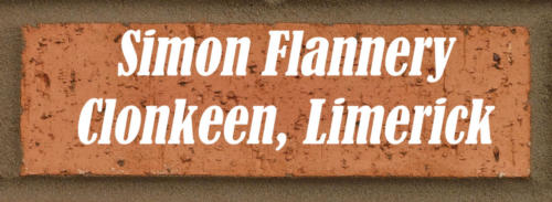 Simon Flannery
