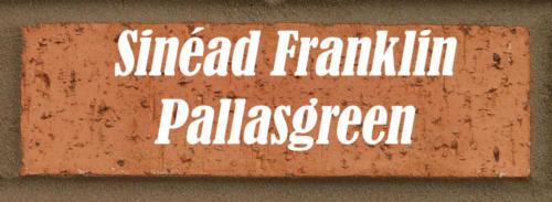 Sinead Franklin