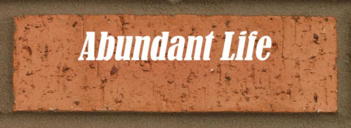 abundantlife1