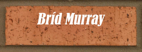 bridmurray
