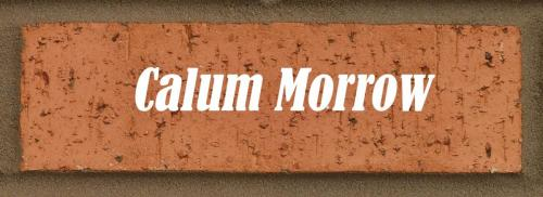 calummorrow