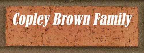 copleybrownfamily