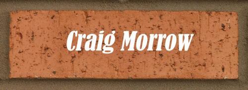 craigmorrow