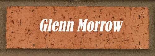 glennmorrow