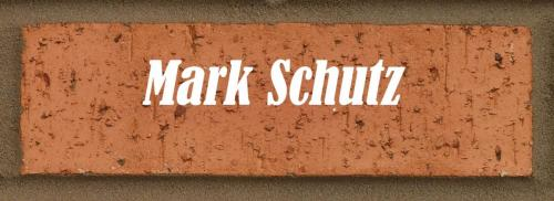 markschutz