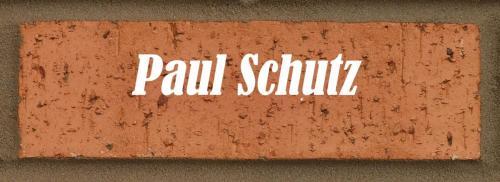 paulschutz