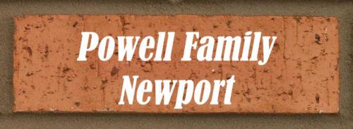 powellfamily