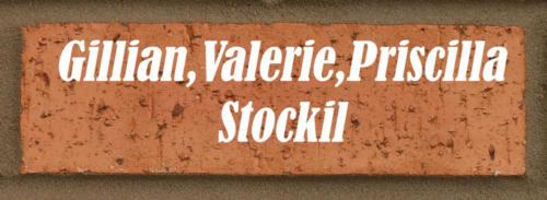 stickil1