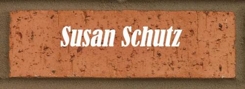susanschutz